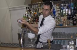 Curso Nivel 2: Coctelería clásica y tradicional