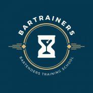 Curso Sistema Bartrainers (Nivel 1)