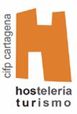 CIFP de Hostelería y Turismo de Cartagena